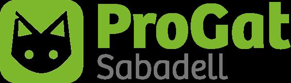 Progat Sabadell